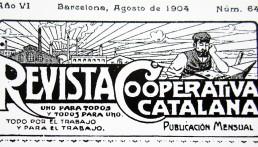 Cab_Revista Cooperativa Catalana 1904