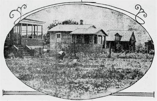 casas familiares_colonia Stelton_NY_1921 (3)