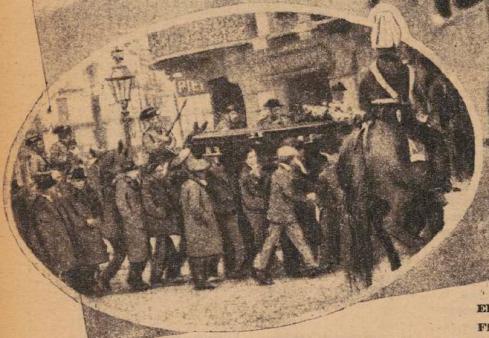 Entierro de Layret_1920