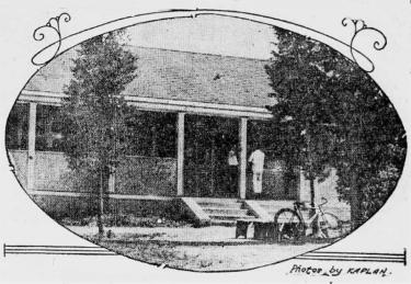 entrada escuela colonia Stelton_NY_1921 (2)