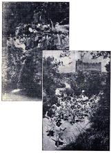 Escuela Jardín_Pedag racionalista_Fragua Social 02-11-1936_01