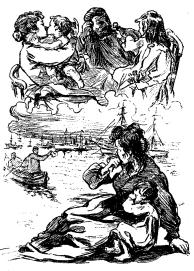 familia y familia_LRB 15-12-1902