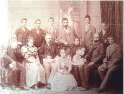 FamiliaFerrer_1897
