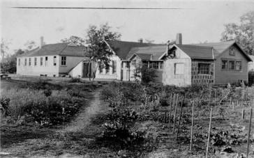 Ferrer Colony and Modern School in Stelton-8