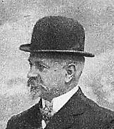 FFerrer_1908