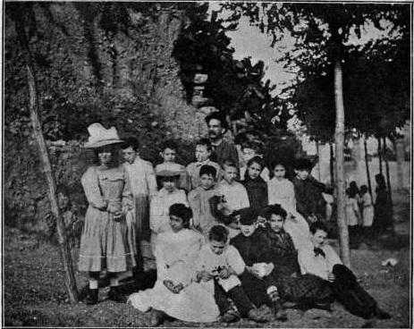 grupo escolar_Escuela Moderna de Barcelona_ppios siglo XX_01