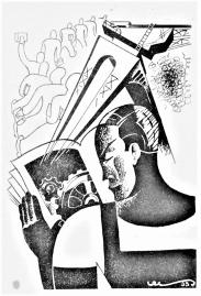 Ilustracion_Autoeducacion Obrera_Almanaque TyL 1933.png