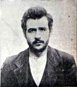 José Prats Casademunt_1902_miembro grupo Paris 1904-05
