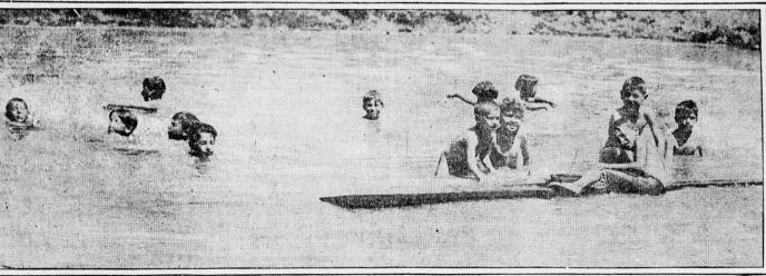 juegos infantiles_colonia Stelton_NY_1921 (3)