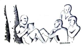 Lectura_Pedag racionalista_Fragua Social 27-10-1936