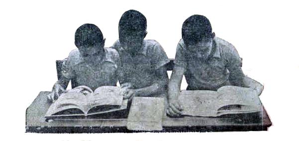 Lectura_Pedag racionalista_Fragua Social 27-10-1936_01