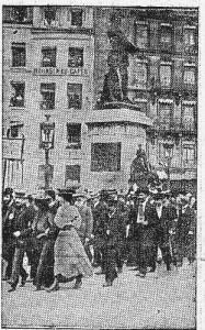 L'Humanite 19-08-1907 (2)