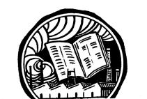 literatura proletaria
