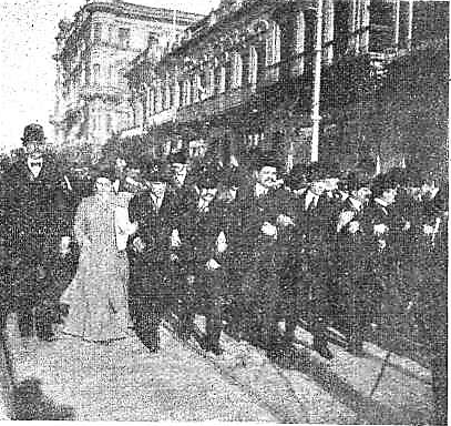 Manifestacion Pro Ferrer_Montevideo 13-10-1909_01