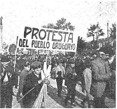 Manifestacion Pro Ferrer_Montevideo 13-10-1909_cartel incautado