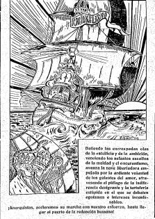 NaveRacionalista_Renovacion 08-02-1923