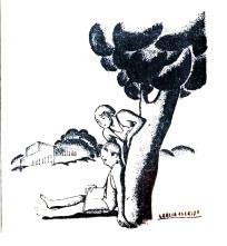 Pedag racionalista_Fragua Social 03-11-1936