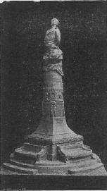 proposed-ferrer-statue-for-bruxelles_-devise-liberte-la-societe-nouvelle-01-12-1909