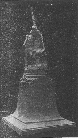 proposed-ferrer-statue-for-bruxelles_-m-f-gysen-la-societe-nouvelle-01-12-1909