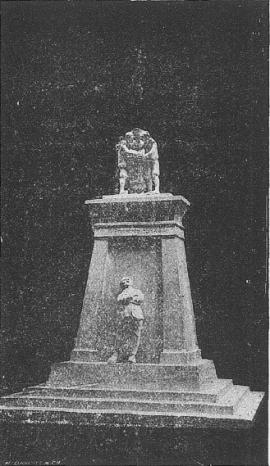 proposed-ferrer-statue-for-bruxelles_arens-la-societe-nouvelle-01-12-1909