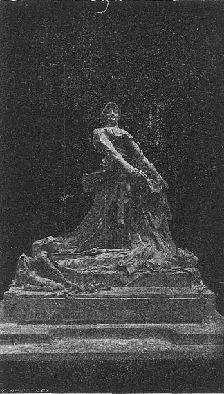 proposed-ferrer-statue-for-bruxelles_bernaerts-la-societe-nouvelle-01-12-1909