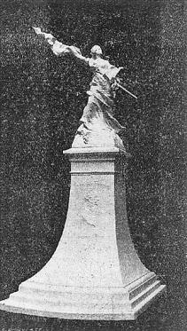 proposed-ferrer-statue-for-bruxelles_dcevise-un-traingle-et-tres-points-la-societe-nouvelle-01-12-1909