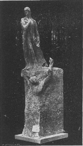 proposed-ferrer-statue-for-bruxelles_dhaveloose-la-societe-nouvelle-01-12-1909