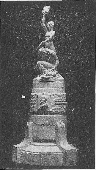 proposed-ferrer-statue-for-bruxelles_fontaine-la-societe-nouvelle-01-12-1909
