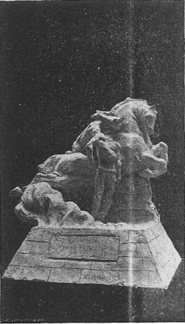 proposed-ferrer-statue-for-bruxelles_kemmerich_en-la-societe-nouvelle-01-12-1909
