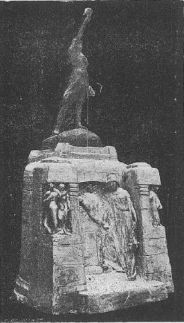 proposed-ferrer-statue-for-bruxelles_lecroart-la-societe-nouvelle-01-12-1909