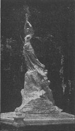 proposed-ferrer-statue-for-bruxelles_mascre-la-societe-nouvelle-01-12-1909