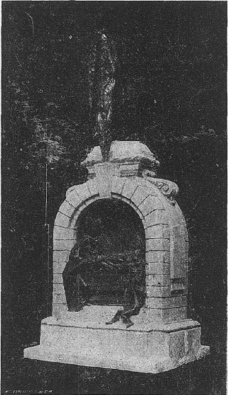proposed-ferrer-statue-for-bruxelles_puttemans_puissant-archt-la-societe-nouvelle-01-12-1909