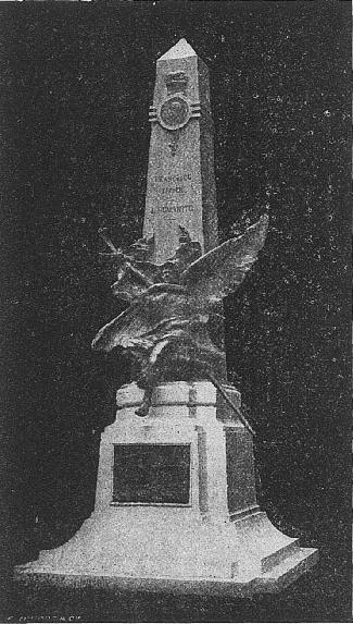 proposed-ferrer-statue-for-bruxelles_vandekerkhove_keyaerts-arch-la-societe-nouvelle-01-12-1909