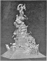 PROPOSED FERRER STATUE FOR PARIS_Current literature vol 50 Jan-Jun_1911
