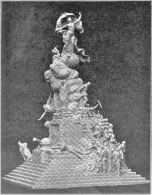 PROPOSED FERRER STATUE FOR PARIS_Current literature vol 50 Jan-Jun_1911