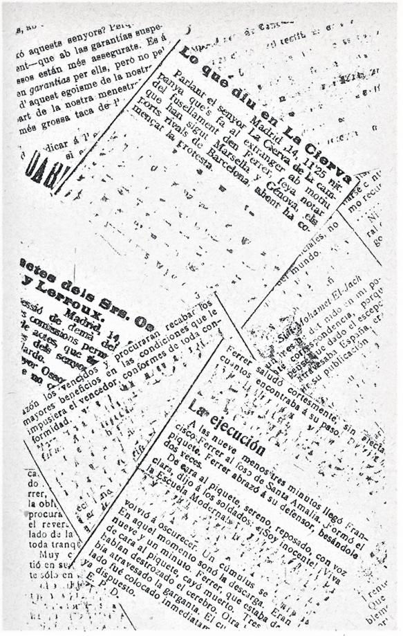 recortes prensa censerada_verano 1909 (4)