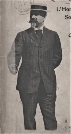 retrato Ferrer_1907 (4)