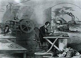 revolucion industrial_ingenieros y cabetianos