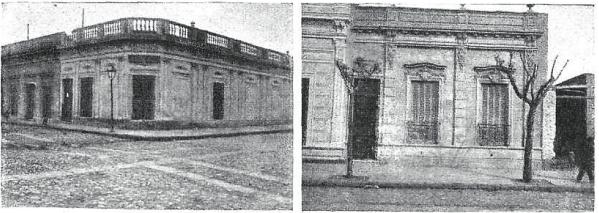 sucursales Escuela Moderna_Buenos Aires 1909_Calles Uspalla y Cunning