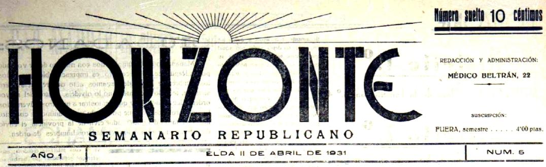 00_cab Horizonte Elda 1931_