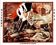 00_Cartel_Esbelt-RevOctubre1934_1935
