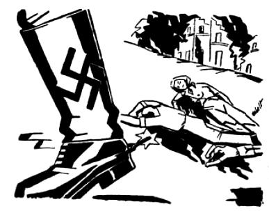 Solidaridad Obrera 15-10-1936