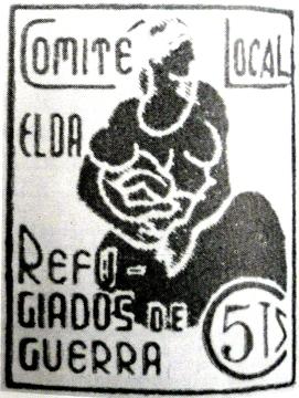 00_Sello ComiteLocal Pro-refigiados_Elda1937