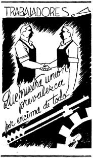 Solidaridad Obrera 13-10-1936