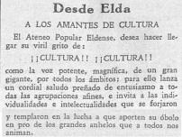 0_El Luchador-bcn 26-06-1931