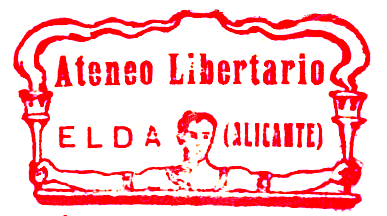 0_sello AteneoLibertario_Elda_s.f