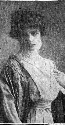 10_PazFerrer_1909