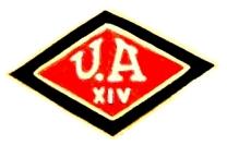 15_insigne_ua14