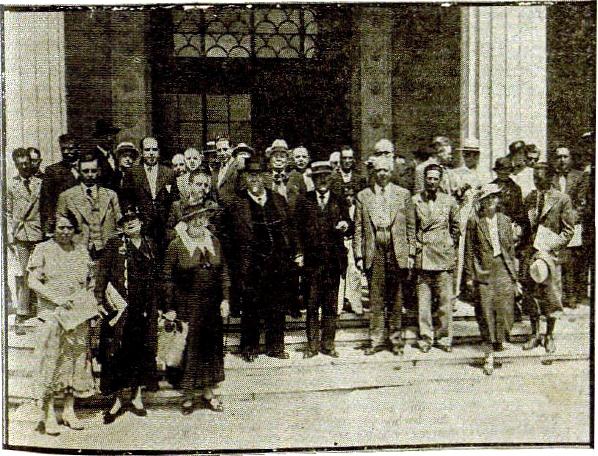 19_delegados-congreso-librepensador-bcn-1934