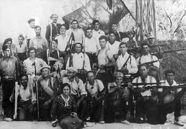 21_seccion-francesa-sebastian-faure-del-grupo-internacional-de-la-columna-durruti